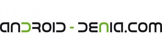 Android-Denia