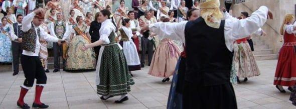 Dianium Dansa