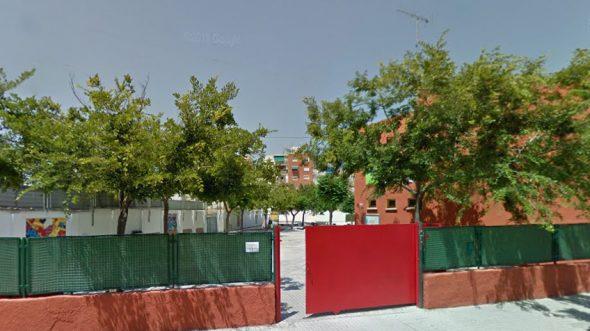 Colegio El Rodat