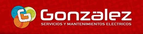 González Servicios y Mantenimientos