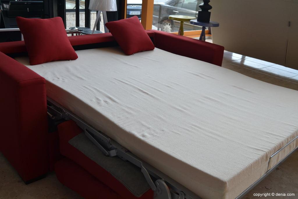 Housit - Sofa Bed
