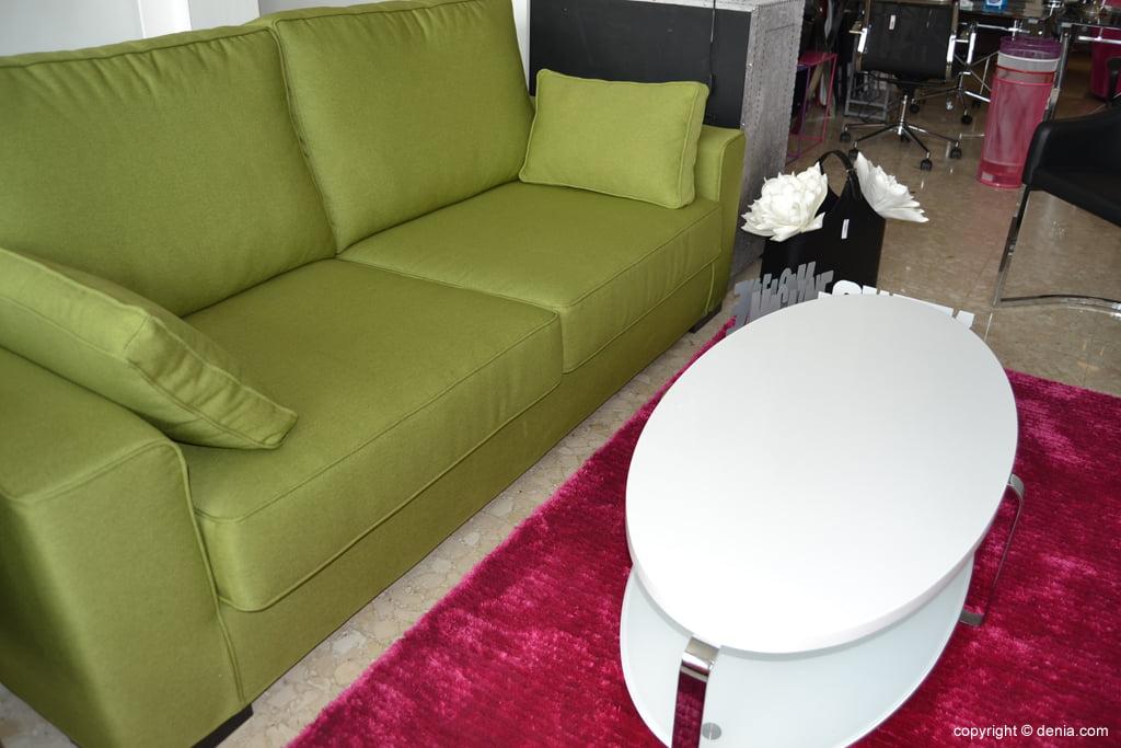 Housit - Sofa