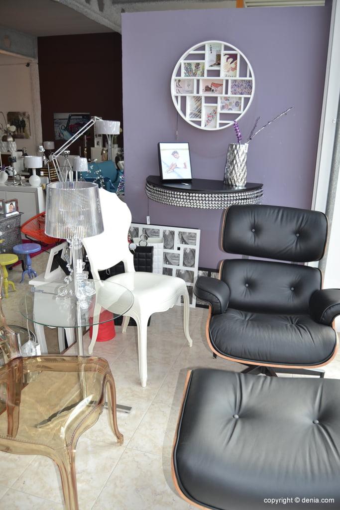 Housit - Furniture Dénia