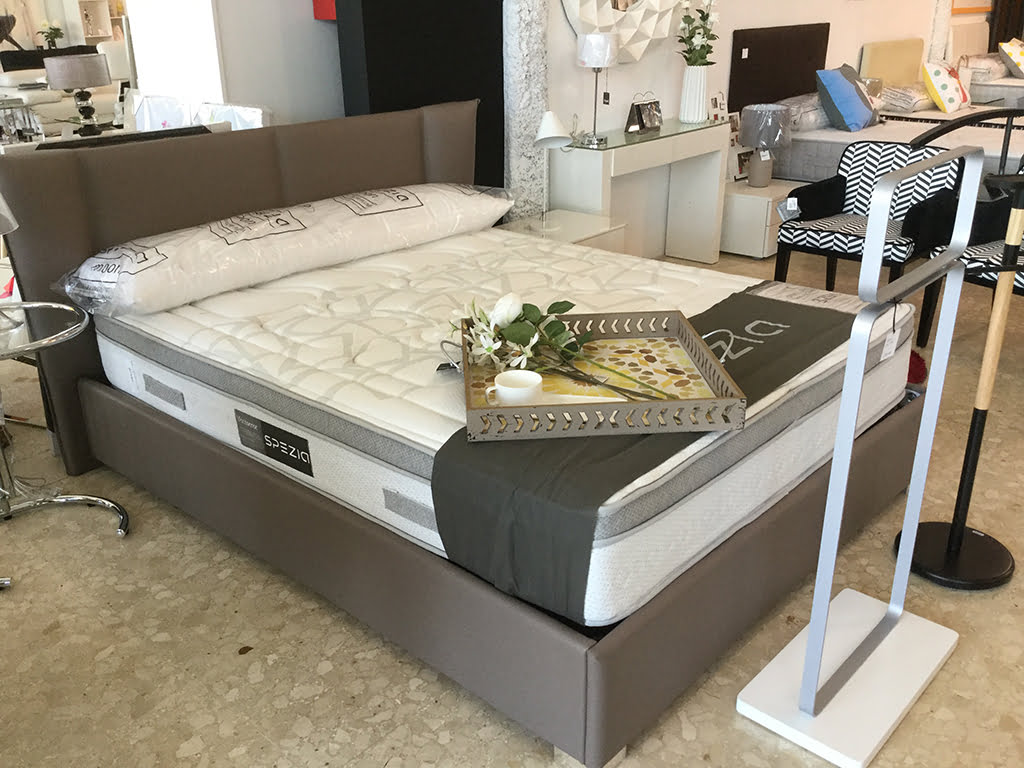 Housit mattress