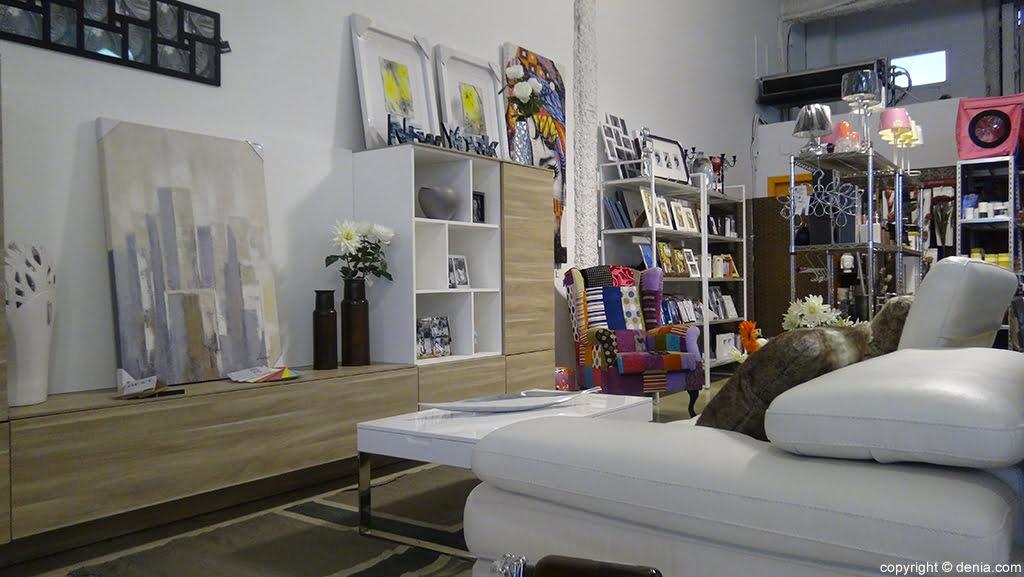 furniture Housit