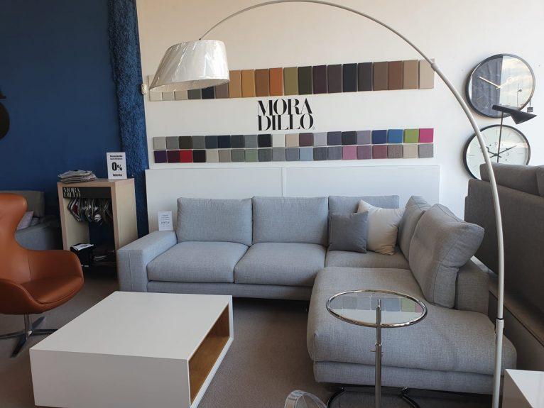 Interior furniture in Dénia - Housit