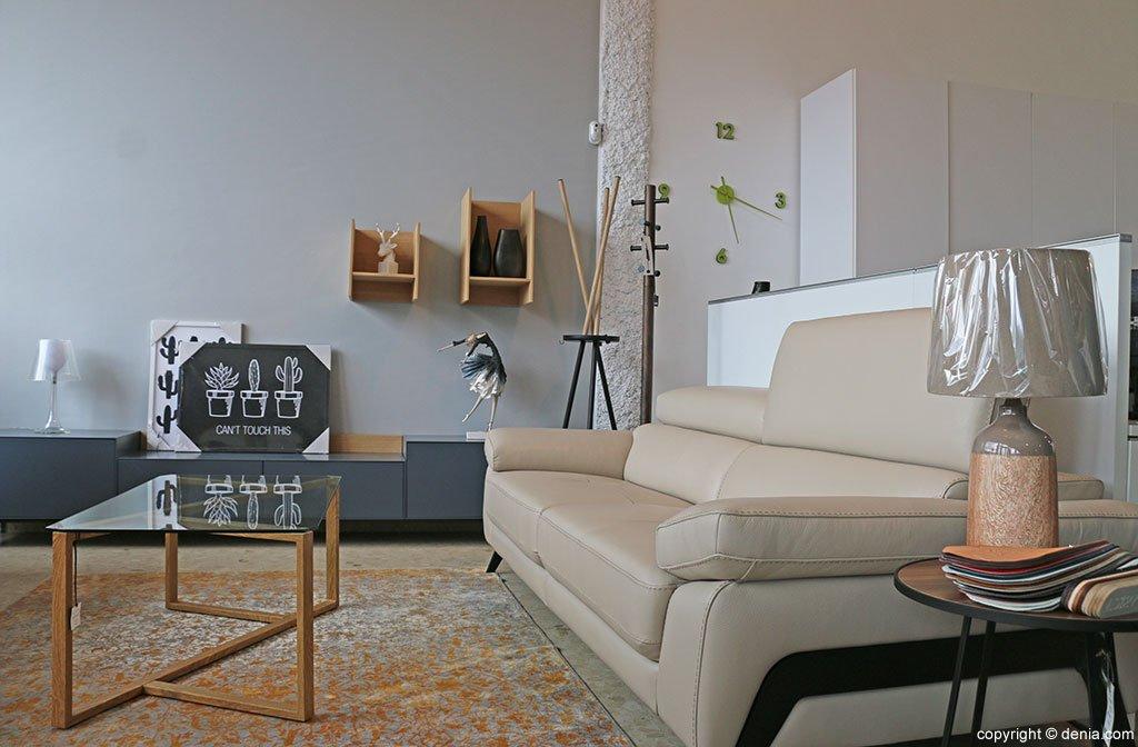 Housit Room