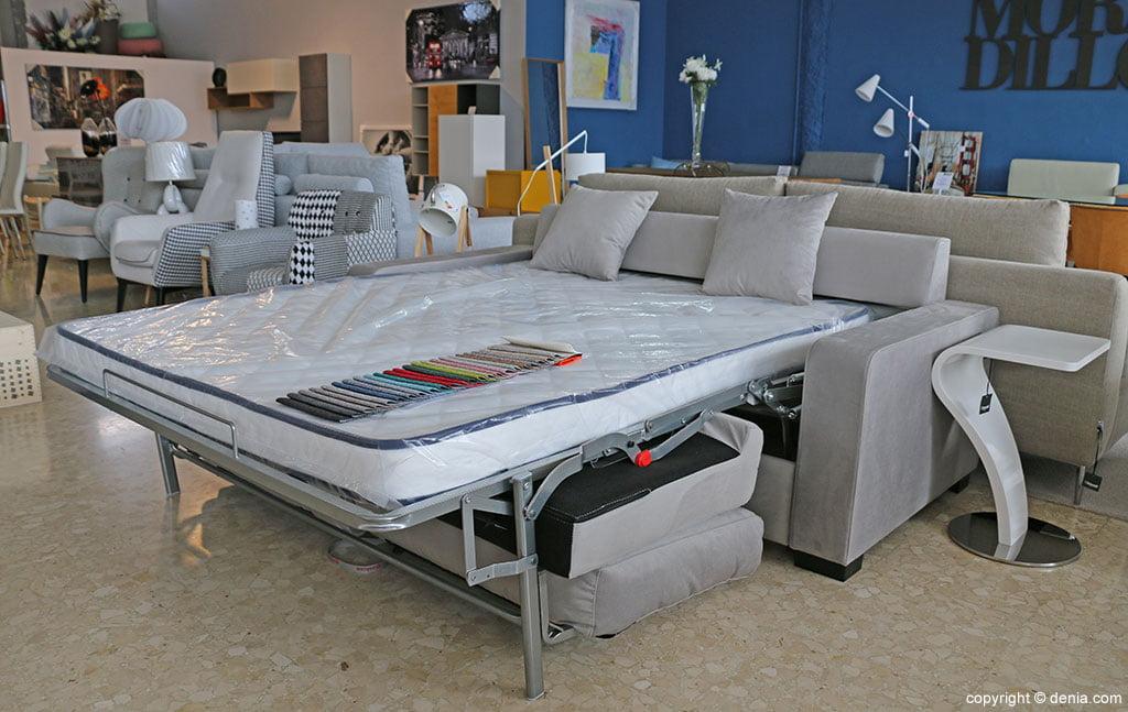 Sofa-bed Housit