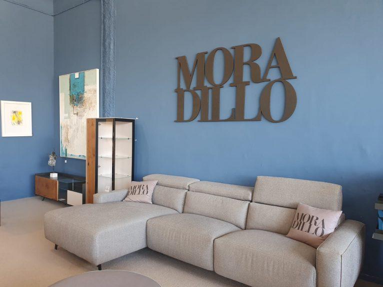Sofa in Denia - Housit