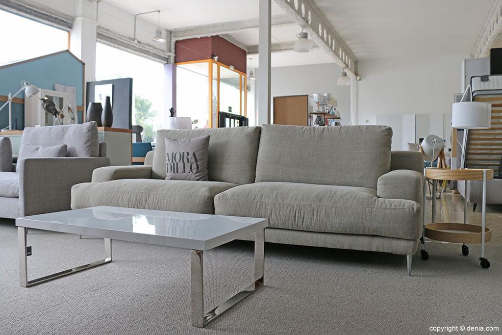 sofa Housit
