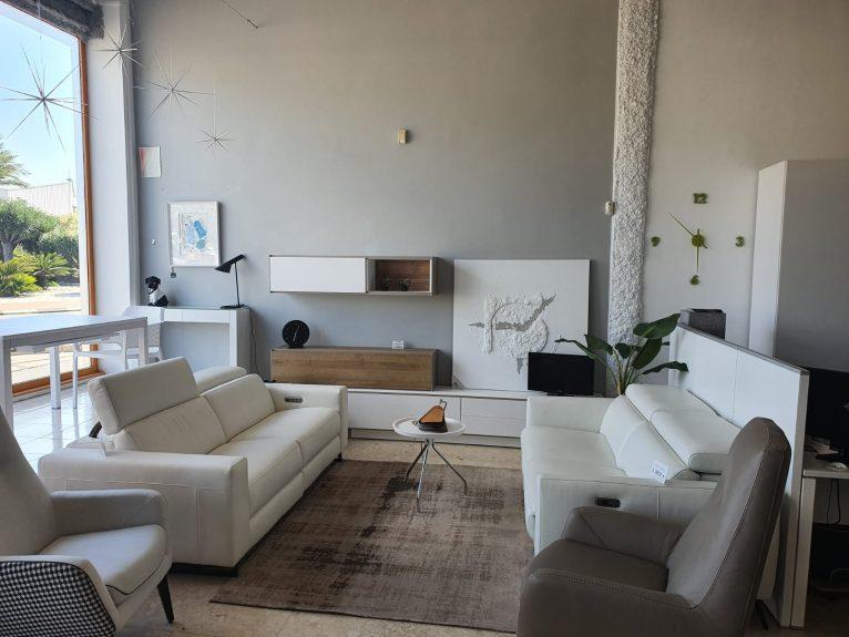 Tienda de muebles en Dénia - Housit