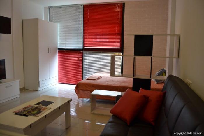 Rent-studio-in-Beniarneig-Ana-casa