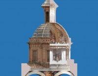 Bóvedas Valencianas, presentación libro