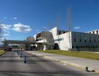 Hospital-Comarcal-Marina-Salud-en-Dénia