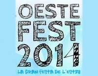 OesteFest 2014