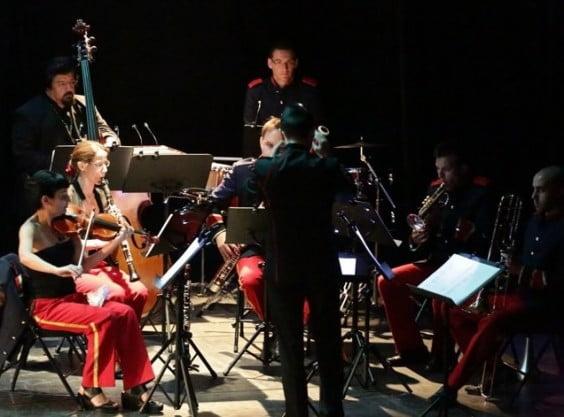 Orquesta de Lliria