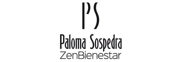 Paloma Sospedra ZenBienestar
