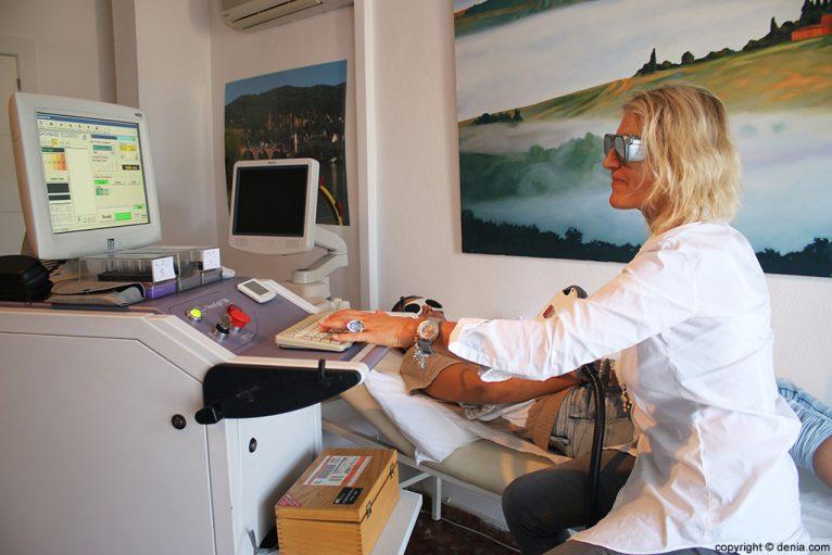 Tratamiento Dra Iris Alexandra Henkel