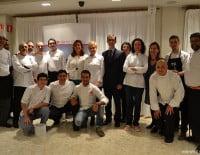 Apoyos a la candidatura de Dénia como ciudad gastronómica