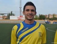 Sergio Abad Mono