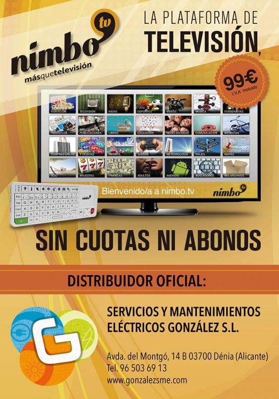 banner_robapaginas_distribuidor_serviciosmantenimentoselectricos