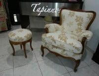 Tapinnova - tapizados