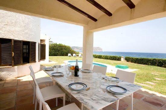 quality rent villas sa-cashba_07