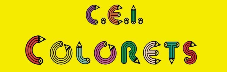 CEI Colorets