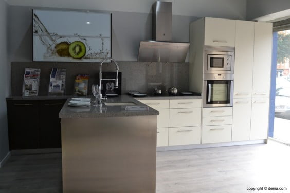 Cocina Fácil - Dénia.com