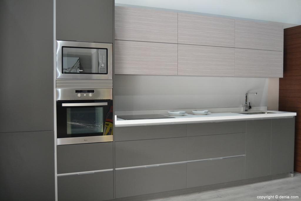 Cocina f cil tienda de cocina en d nia d for Videos de cocina facil