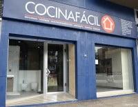Cocina Fácil - tienda en Dénia