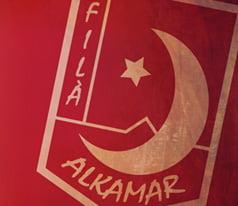 Filà Alkamar