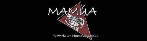 Mamúa