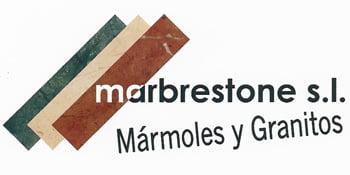 Marbrestone clientes