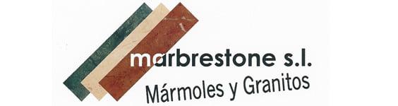 Marbrestone