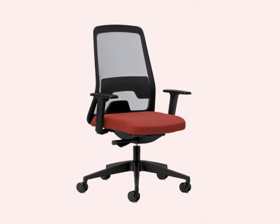 Fernando moll participa en la instalaci n de nuevas oficinas para un empresa alicantina d - La silla de fernando ...