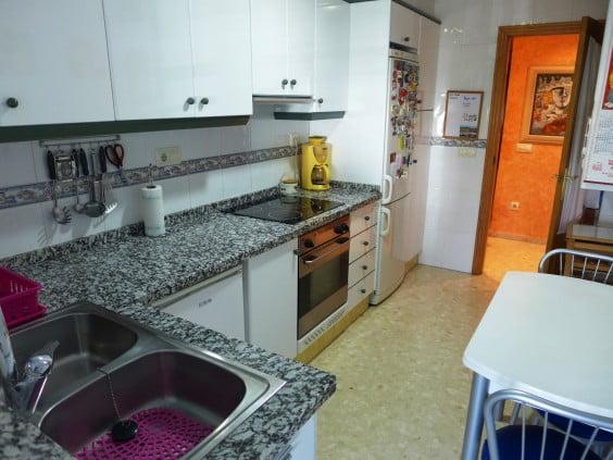 anacasa-cocina.jpg