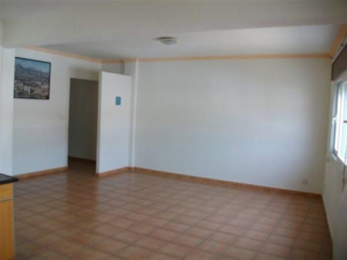 Apartamento en venta en altea archivos d - Venta de apartamentos en altea ...