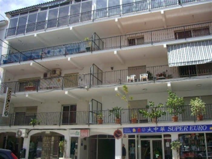 Venta de apartamento en altea de 3 habitaciones 7 - Venta de apartamentos en altea ...