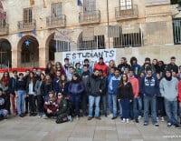 Colectivo de Estudiantes