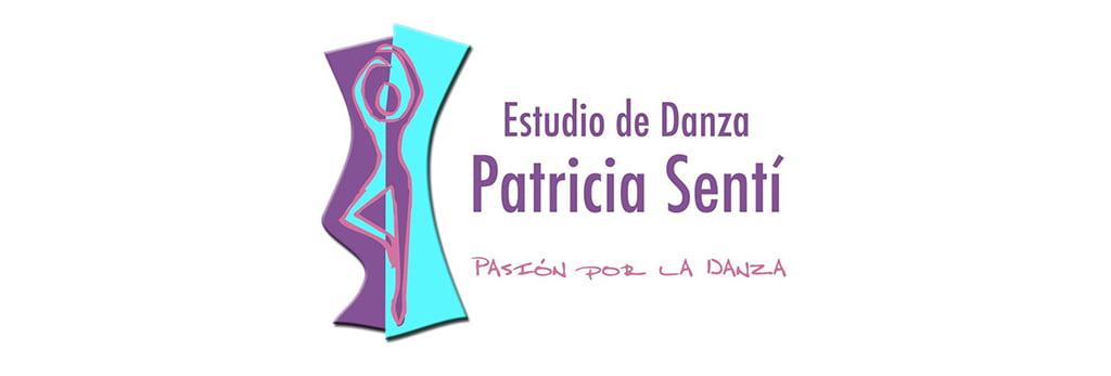 Estudio de Danza Patricia Sentí