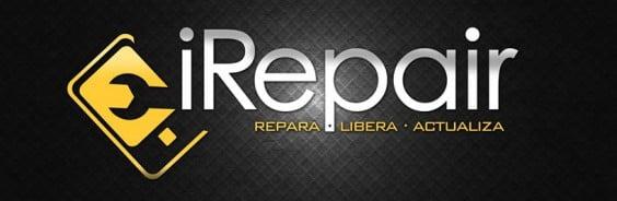 IRepair