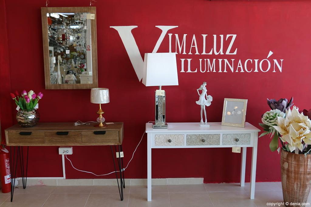 Hall Vimaluz