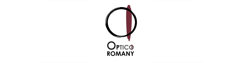 òptica Romany