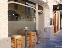 Restaurante Colón 46