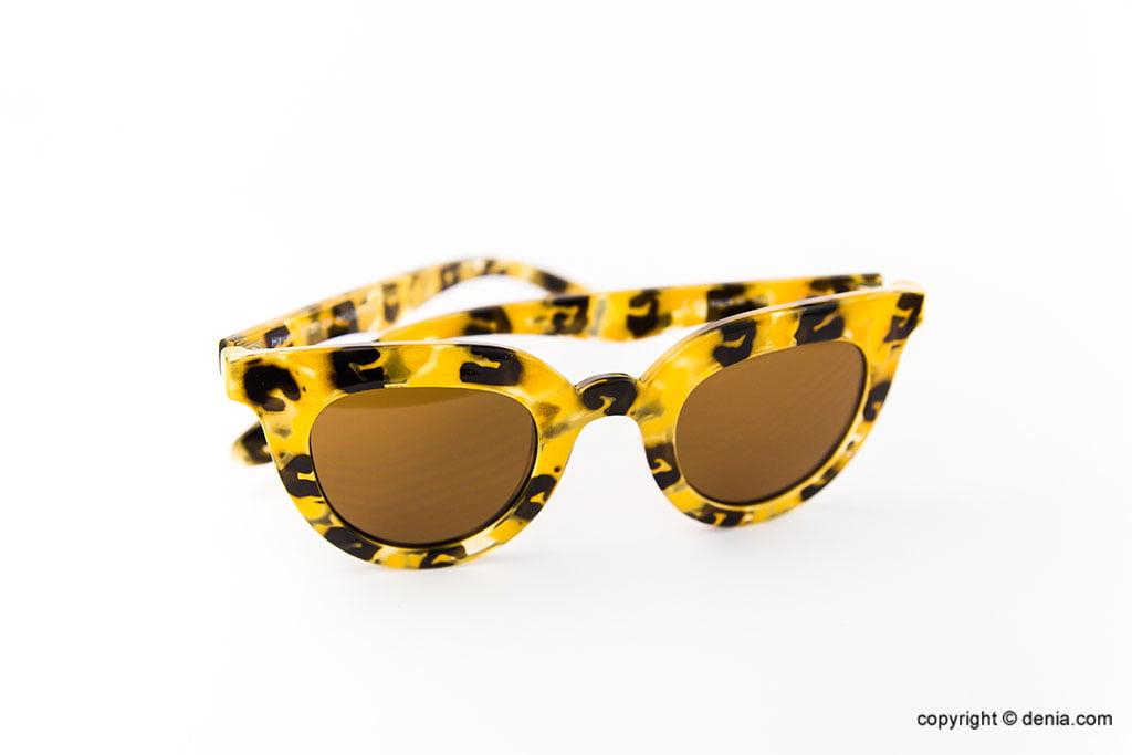 Comprar ulleres de sol a Dénia - Òptica Romany