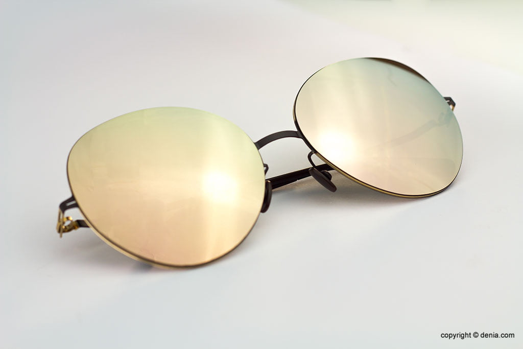 Comprar ulleres de marca a Dénia - Òptica Romany