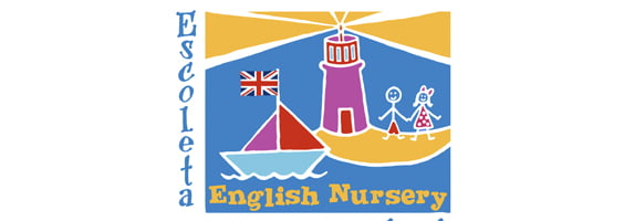 El Portet English Nursery