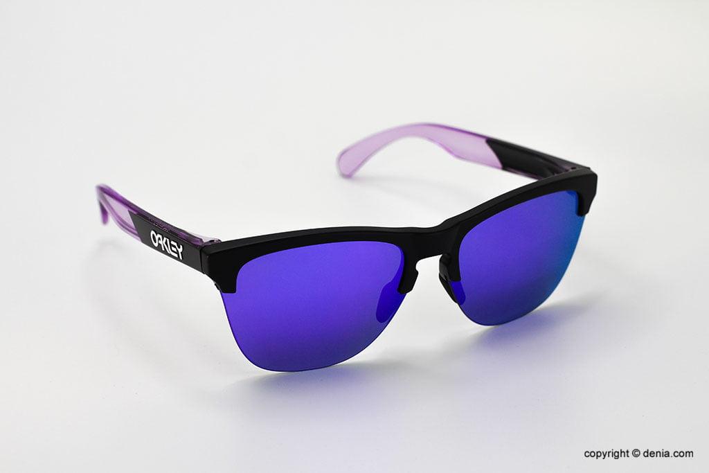 Comprar ulleres esportives a Dénia - Òptica Romany