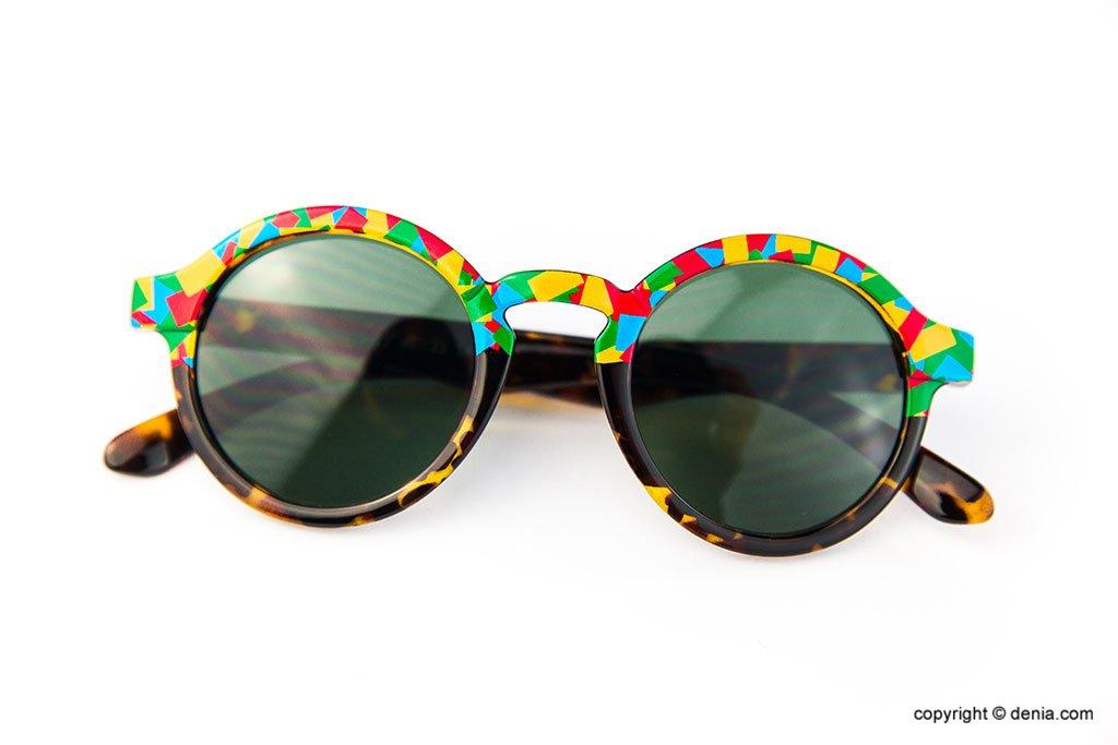Les millors marques d'ulleres - Òptica Romany